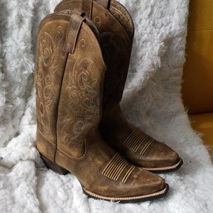 Women's Ariat Alabama